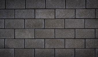 bricklaying & masonry frankston